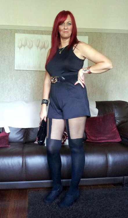 auxerre milf personals Hot local milfs are online now and ready to text selfies, meet and hookup tonight start milf dating now, signup free in less than 2 minutes.