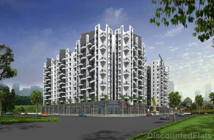 http://www.gooruze.com/members/tadeaswhitley/  Visit Website For Pune Godrej Prana Price  Godrej Prana,Godrej Prana Undri,Godrej Prana Pune,Godrej Prana Undri Pune,Godrej Prana Godrej Properties,Godrej Prana Pre Launch  This procedure iterates and ingeminates projects in pune all over the air we suspire.