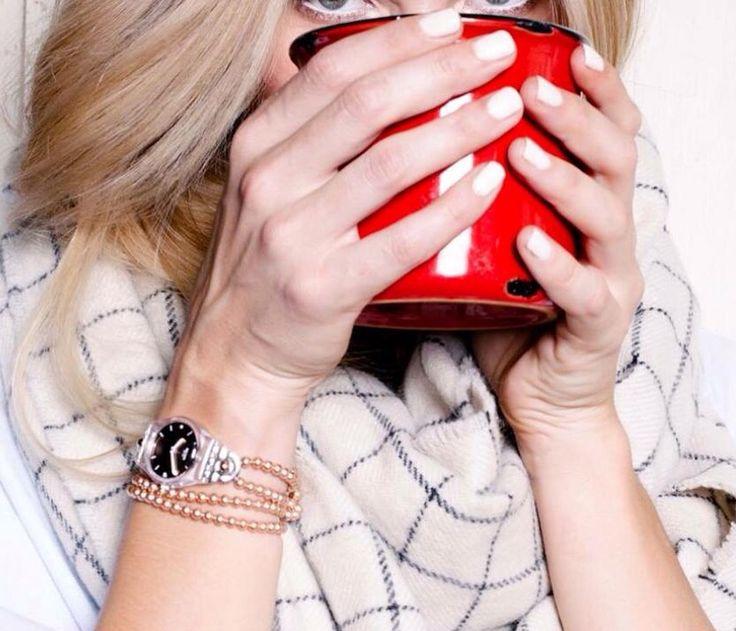 Avete visto il nuovo arrivo Swatch?? Il Prohibition Pink...perle rosa! #swatch #orologioperle #moodautunno  http://www.gioielleriagigante.it/prodotto/pink-prohibition-originals-swatch-referenza-lk354/