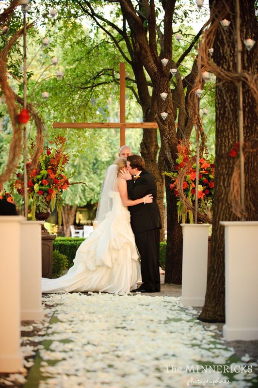 17 Best Images About Fort Worth Wedding Venues Dfw