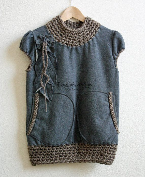 Reserved listing for '143tabs' KT462 by KayLim on Etsy