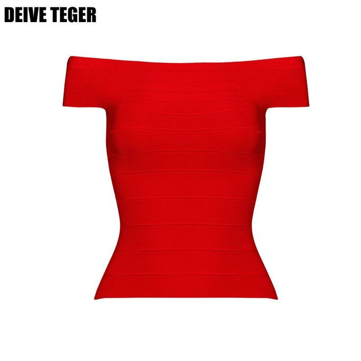 DEIVE TEGER Off shoulder slash neck bandage women top lady's vest gilet camiseta 3 colors red blue black HL1512  $19.95  http://potalapalace.myshopify.com/products/deive-teger-off-shoulder-slash-neck-bandage-women-top-ladys-vest-gilet-camiseta-3-colors-red-blue-black-hl1512?utm_campaign=outfy_sm_1484481026_761&utm_medium=socialmedia_post&utm_source=pinterest   #me #fashionista #instafashion #instacool #photooftheday #cool #glam #smile #ootd #instagood #cute #pretty #fashion #love #instadaily