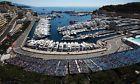 #Ticket  Tickets Formel 1 Großer Preis von Monaco 2016 in Monte-Carlo Sonntag ab 99- #deutschland