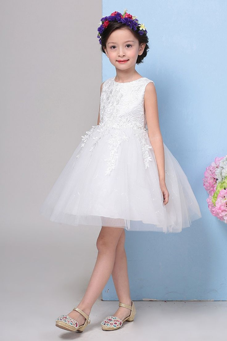 Cheap dress victorian buy quality dress weight directly from china dress heels suppliers flower girl white lace graduation dresses bridesmaid kids pageant