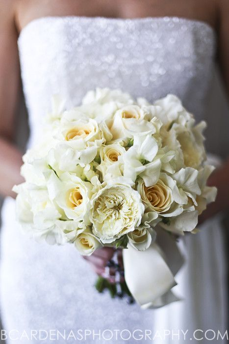 Bec & Adrian - Wedding - Bianca Cardenas Photography