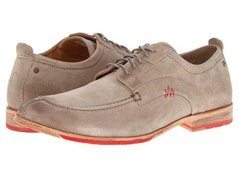 Rockport Parker Hill Moc · Travel ShoesMen's FashionLoafers