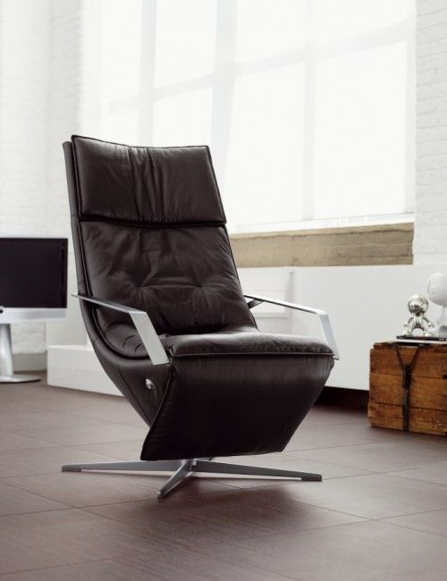 Best 25 Stylish recliners ideas on Pinterest Stylish chairs