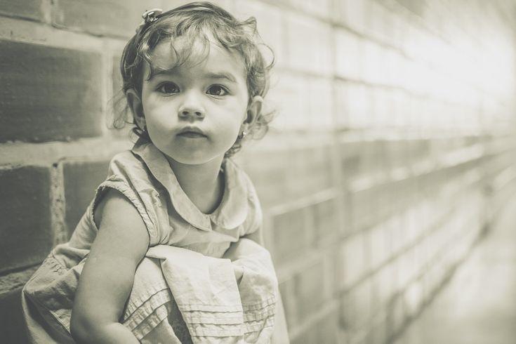 http://Międzynarodowy Dzień Dziecka Zaginionego – tych dzieci szukał cały świat. Czy wiecie, jak w Polsce poszukuje się najmłodszych?