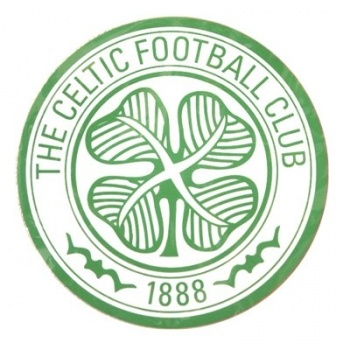 Celtic - Check out more #Top #Club #Teams @ http://pinterest.com/SoccerFocus/Top-Club-Teams