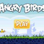 Download games gratis dan terbaru