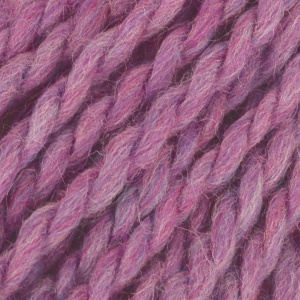 Andes mix 3410 amethyst. See all colours in Andes here: http://www.lanade.de/?art=1658