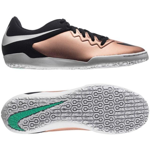Футзалки Nike HypervenomX Pro IC .   .   .      #футзалки #бампы #залки #индоры #футзал #футбольнаяобувь #обувьдлязала #найк #обувь #взуття #спортивнаяобувь #Nike #футбольныймагазин #футбол #football #спорт #soccerpoint