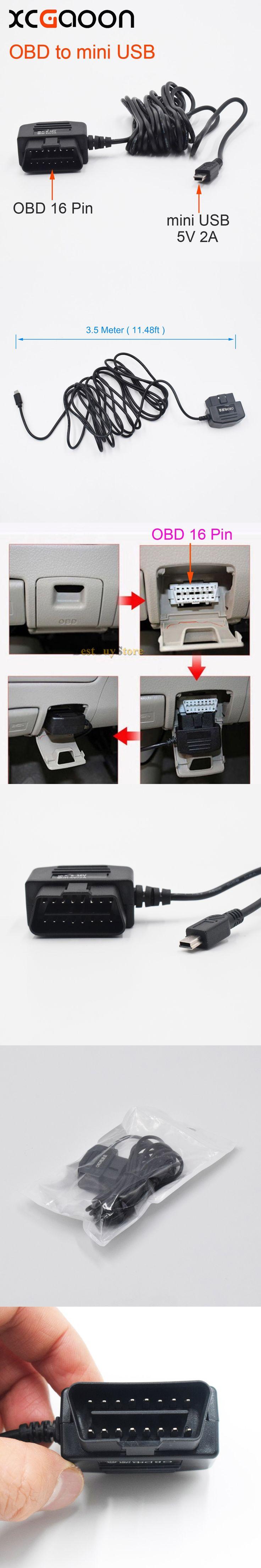 Die besten 25+ Mini usb kabel Ideen auf Pinterest | Knopfbatterie ...