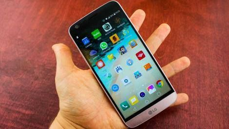 Updated: LG G6 release date news and rumors Read more Technology News Here --> http://digitaltechnologynews.com LG G6: what we want to see  Update: New leaks from LG suggest the company had been experimenting with OLED display and wireless charging tech - but it likely won't be ready for the release of LG G6. Sorry LG fans - but there's always the LG V20 to get excited about it.  If there's one thing the LG G5 isn't it's boring. With two rear cameras and an accessory slot that lets you…