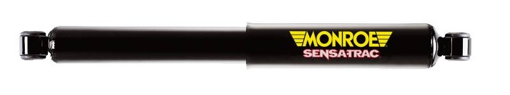 Repin if you use the Monroe® Sensa-Trac® Shock Absorber