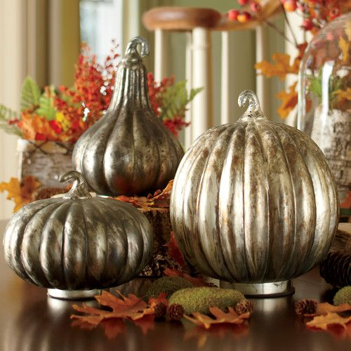 find this pin and more on halloween decorations by spatrickmills