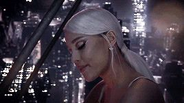 """No Tears Left To Cry"""