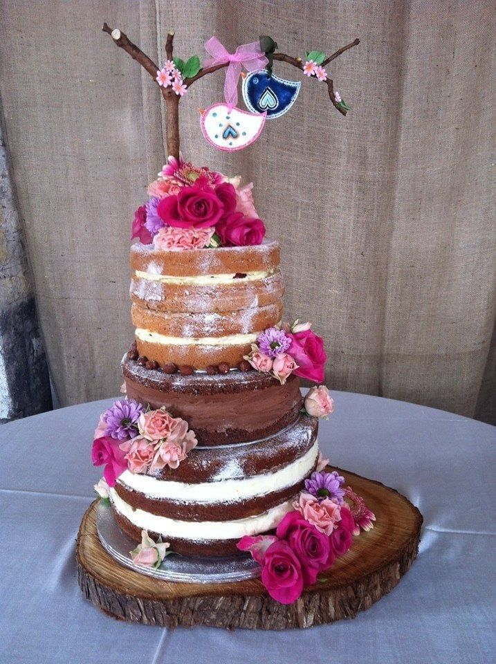 un iced wedding cakes 17 best un iced cakes images on cake cakes 21416