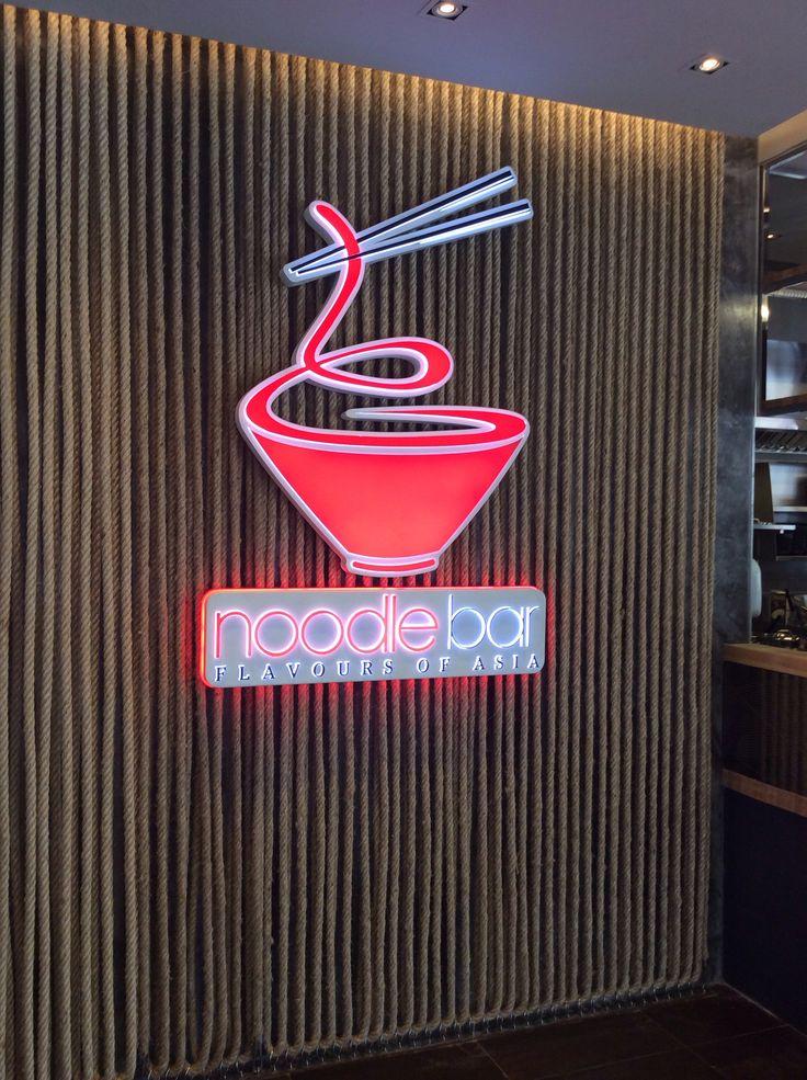 Best ideas about noodle bar on pinterest japanese