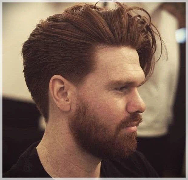 100 Haircuts For Men 2019 55 Short And Curly Haircuts Haircuts For Men Mens Hairstyles Mens Hairstyles Short