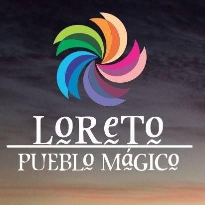 """""""Coros de pensionados y jubilados del ISSSTE"""" bohemian night, 30-Jun, Casa de la cultura Loreto, BCS, Loreto"""
