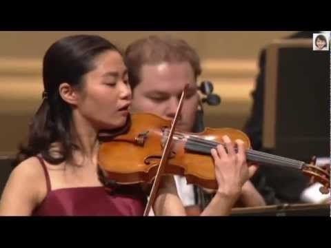 Fabulous Performances: Sayaka Shoji – Tchaikovsky : Violin Concerto in D major op.35 (YouTube Viral – 2,429,203 [posted: Oct 14, 2011] | euzicasa