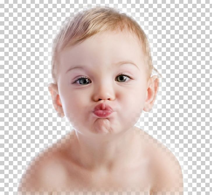 Infant Face Child Toddler Crying Png Annoyance Baby Blushing Cheek Child Png Baby Png Images