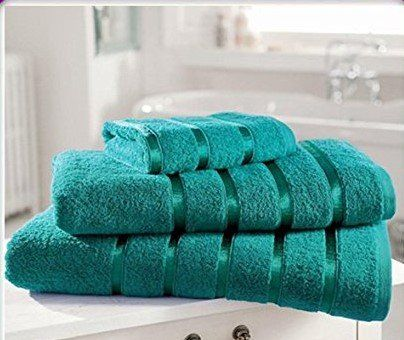 cotton hand towels for bathroom we use for washing our faces towels towels every day including towels for bathing and towe