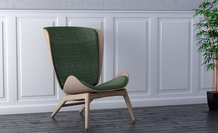 http://www.archiproducts.com/en/news/vita-copenhagen-launches-furniture-for-the-first-time_61775
