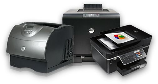 Visit to our website for know about of Dell printer models and dell printers benefites, we are properly Explaine about latest models of dell printers and how to install this in your computer / laptop and , If you want know more about dell printer models you can contact our Dell Printer Support canada experts Our Toll-Free Helpline number is 1-855-253-4222, or log on http://dell.printersupportcanada.ca/