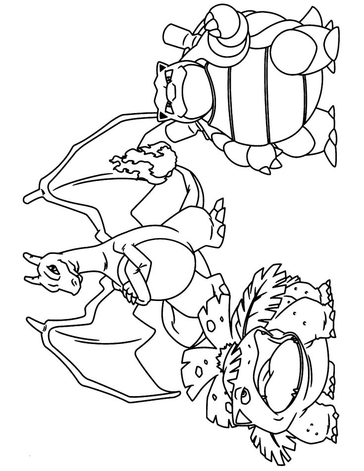 pokemon advanced coloring pages | superhelden malvorlagen