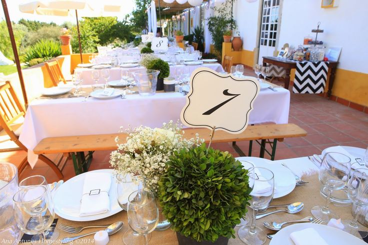 rusticwedding, farm, burlap, country wedding, inesesofiaday, white flowers, quinta, campo, casamento no campo, homestyling, Ana Antunes