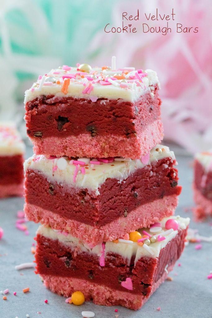 Best 25+ Red velvet desserts ideas on Pinterest | Red velvet ...