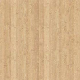 Textures Texture seamless   Bamboo light wood fine texture seamless 04294   Textures - ARCHITECTURE - WOOD - Fine wood - Light wood   Sketchuptexture