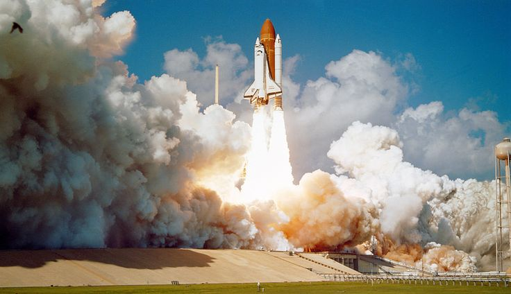 手机壳定制coach poppy Afterschool Snack Support your STEM work through a major grant from NASA
