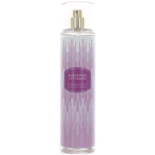 Adrienne Vittadini for Women Fragrance Body Mist Spray 8.0 oz