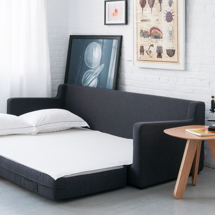 Flip Sofabed Sofas Amp Sleepers Gus Modern Sheffield