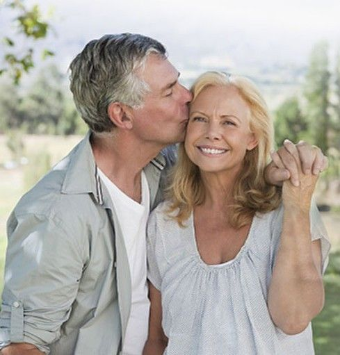 cades mature women personals Meet massachusetts mature women with loveawake 100% free online dating site whatever your age, loveawake can help you meet older ladies from massachusetts, united states just sign up today.