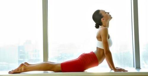 Mengecilkan perut buncit pasca melahirkan dengan langkah mudah dan menyehatkan tubuh - http://caralangsing.net/melangsingkan-perut-buncit/mengecilkan-perut-buncit-pasca-melahirkan-dengan-langkah-mudah-dan-menyehatkan-tubuh/