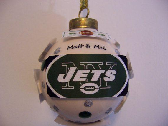 228 best NY JETS LOVER <3 images on Pinterest   New york jets ...