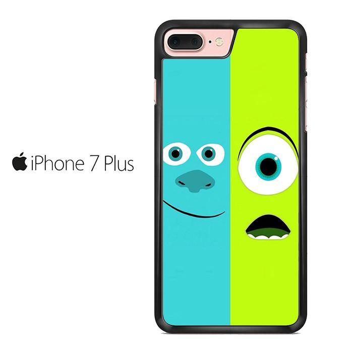 Disney Parody Iphone 7 Plus Case