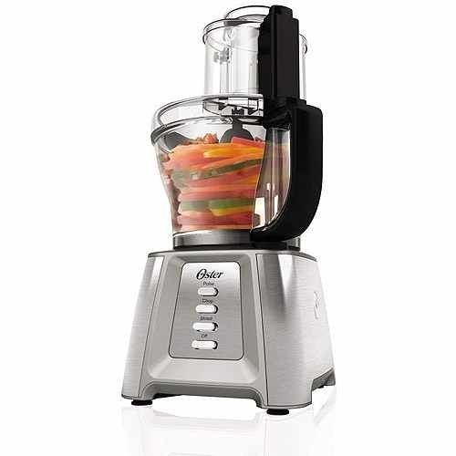 Best Vegetable Chopper Reviews Hand Food Chopper Food Processor Recipes Juicer For Sale Best Food Processor