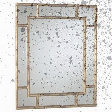 5 Impressive Ideas: Wall Mirror Above Couch Ideas …