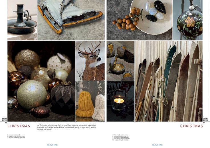 17 best images about trends for the home on pinterest for Interieur beurs
