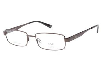 Joe by Joseph Abboud 520 Coffee
