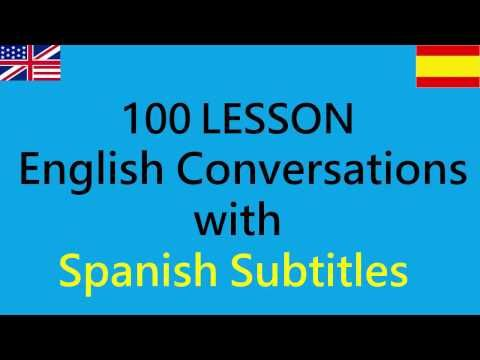 1 HORA EXCELENTE PRACTICA DE LISTENING DE INGLES CON NATIVA DE CALIFORNIA - YouTube