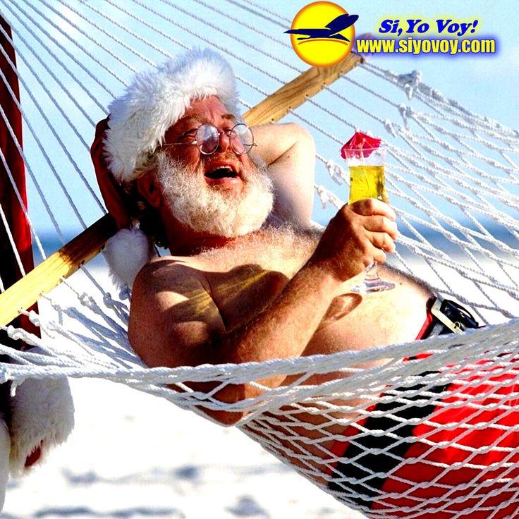 Escapada Mercadillo de #Navidad en #Alemania .  Especial Mercadillo de Navidad - Frankfurt, Nuremberg y Heidelberg.  VUELOS + TRASLADOS + HOTEL + GUÍA 5 días - 4 noches ☎ 911 29 54 34 info@siyovoy.com http://www.siyovoy.com/oferta/viaje/alemania/49235/escapada_mercadillo_de_navidad_en_alemania