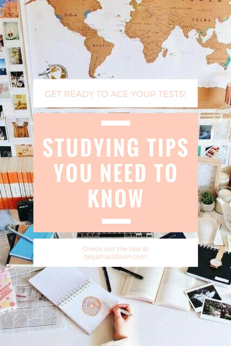 aphy 101 midterm study guide Aphy 101 ivytech study sets and study guide for statewide aphy101 online midterm exam 102 final exam study guide from aphy 102 at.