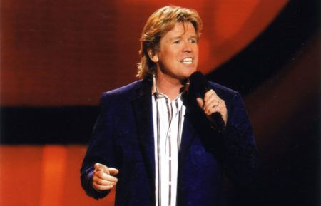 Unity Shoppe Finale Celebration of 100 Years of Community with host Peter Noone of Herman's Hermits at the Lobero on Oct. 10.  http://sbseasons.com/datebook/unity-shoppe-finale-celebration-of-100-years-of-community-service/ #sbseasons #sb #santabarbara #SBSeasonsMagazine #CentralCoast #SBnonprofits #UnityShoppe #LoberoTheatre  To subscribe visit sbseasons.com/subscribe.html