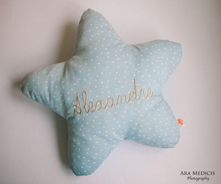 Dream Star_ luas e estrelas_ Alexandre